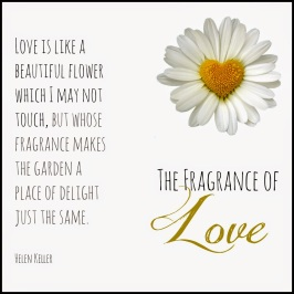 fragranceoflovewhiterev