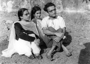 17 Manto with Safia Zakia