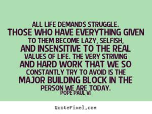 life-quote_9312-3